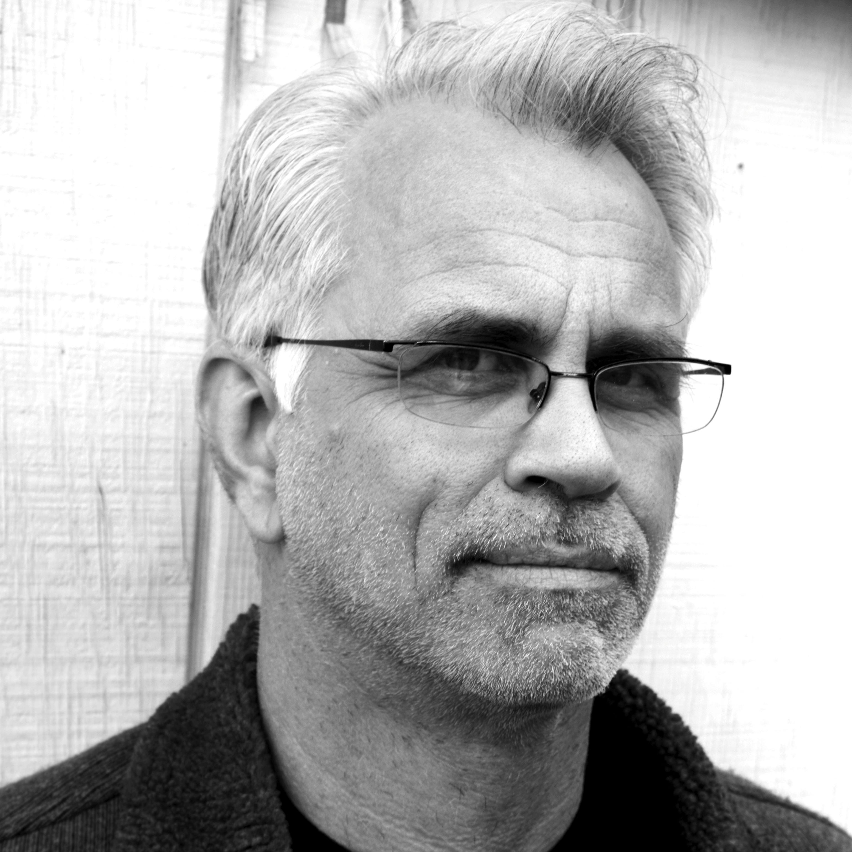 Dale M. Brumfield